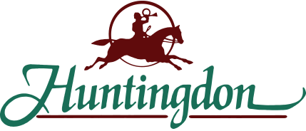 Huntingdon Apartments